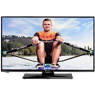 "28"" Gogen TVH 28R450 TWEB - Televize"