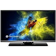"32"" Gogen TVF 32R571 STWEB - Televize"