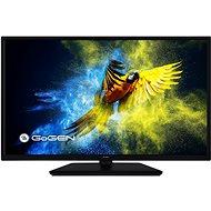 "32"" GoGEN TVF 32M528 STWEB - Televize"