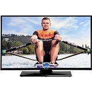 """32"""" Gogen TVH 32P281T - Televize"""