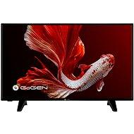 """32"""" Gogen TVH32P181T - Televize"""