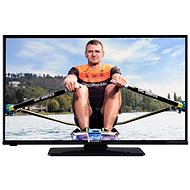 "32"" Gogen TVH 32R360 STWEB - Televize"