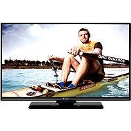 "32"" Gogen TVF 32N425 STWEB - Televize"