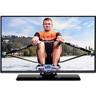 "40"" Gogen TVF 40P525T - Televize"