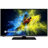 "43"" Gogen TVF 43R552STWEB - Televize"