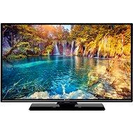 "48"" Gogen TVF 48P525T - Televize"