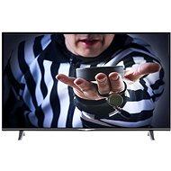"49"" Gogen TVU 49V298 STWEB - Televize"