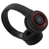 Gogen HBTM 31 R černo-červená - Bluetooth sluchátka