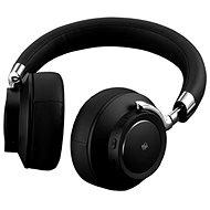 Gogen HBTM 91 B černá - Sluchátka s mikrofonem