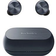 Bezdrátová sluchátka Technics EAH-AZ70W černá