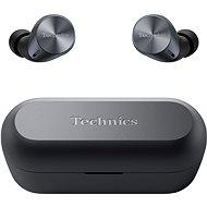 Technics EAH-AZ60E-K černá