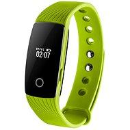 Gogen SB 102 G zelený - Fitness náramek