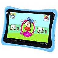 Gogen Maxipes Fík MAXPAD 9 G5B modrý - Tablet