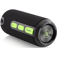 Gogen BS 250B - Bluetooth reproduktor