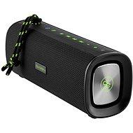 Gogen BS 280B - Bluetooth reproduktor