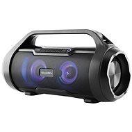 Bluetooth reproduktor Gogen ORBEE BPS 340 černý