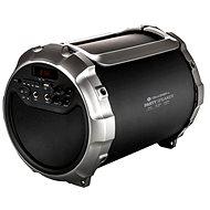 Gogen BPS 528B - Bluetooth reproduktor
