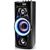Gogen BPS 626 černý - Bluetooth reproduktor
