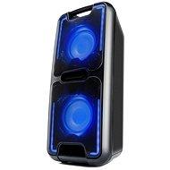 Gogen BPS 686 X - Bluetooth reproduktor
