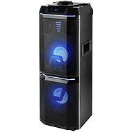 Gogen BPS 738 - Bluetooth reproduktor