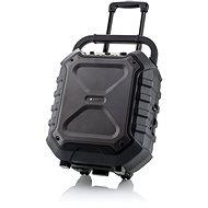 Gogen BPS 898 - Bluetooth reproduktor