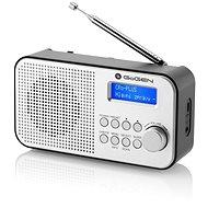 Gogen DAB 300 N - Rádio