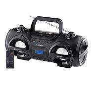 Gogen CDM 425 SUBT - Radiomagnetofon