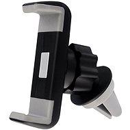Gogen MCH 640 černo-šedý - Držák