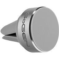 Gogen MCH 502 stříbrný