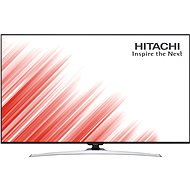 """43"""" Hitachi 43HL15W69"""