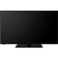 """43"""" HITACHI 43HK5300 - Televize"""