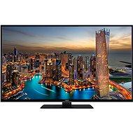 """49"""" Hitachi 49HK6000 - Televize"""