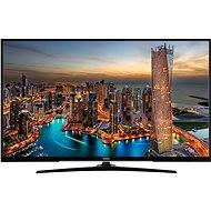 """55"""" Hitachi 55HK5W64 - Televize"""