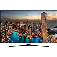 """55"""" Hitachi 55HK6500 - Televize"""