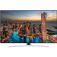 "55"" Hitachi 55HL7000 - Televize"