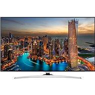 """65"""" Hitachi 65HL15W64 - Televize"""