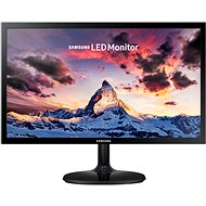 "22"" Samsung S22F350 - LCD monitor"