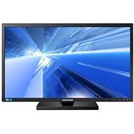 "23"" Samsung S23C65UDC - LCD monitor"