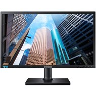 "24"" Samsung S24E650XW - LCD monitor"