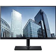 "24"" Samsung S24H850 - LCD monitor"