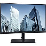 "27"" Samsung S27H850 - LCD monitor"