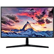 "27"" Samsung S27F358 - LCD monitor"