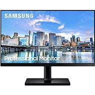"27"" Samsung T45F - LCD monitor"