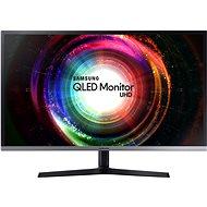 "32"" Samsung U32H850 - LCD monitor"
