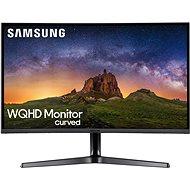 """27"""" Samsung C27JG50 - LCD monitor"""