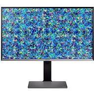 """32"""" Samsung U32D970Q - LED monitor"""