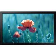 "13"" Samsung QB13R - LCD monitor"
