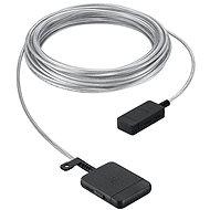 Samsung VG-SOCR15 - Optický kabel