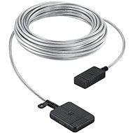 Samsung VG-SOCR85 - Optický kabel