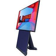 Samsung VG-SCST43V - Stojan na televizi